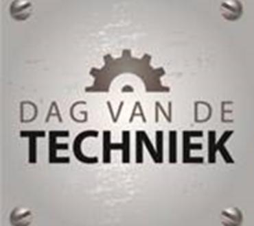 dag-van-de-techniek.png