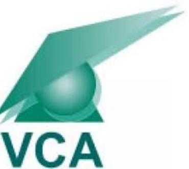 vca-logo2.jpg